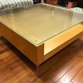 AD CORE テーブル 定価25万くらい