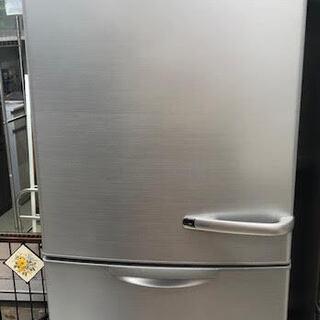 GM102 アクア ノンフロン 冷凍 冷蔵庫 安心6か月保証付き...