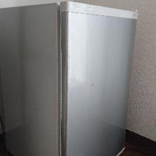 【配送相談】大宇電子2012年75L冷蔵庫