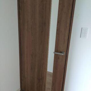 建具 ドア