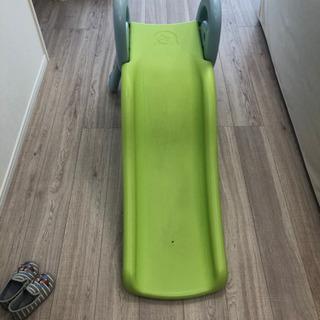 室内用滑り台