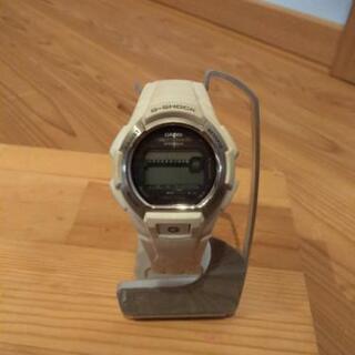 Gショック 腕時計
