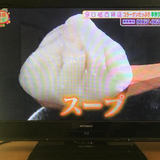 包子王小籠包 製造技術を教えます - 料理