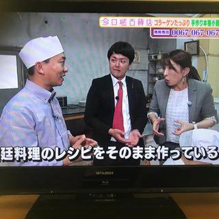 包子王小籠包 製造技術を教えます - 福岡市