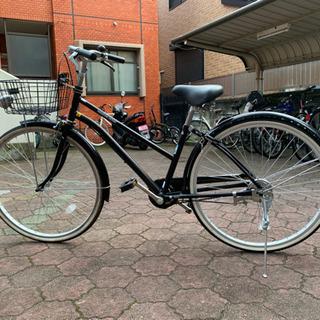 ( 商談中 ) あさひ 自転車