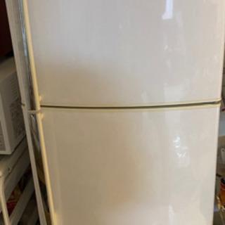 ハイアール 小型 冷蔵庫