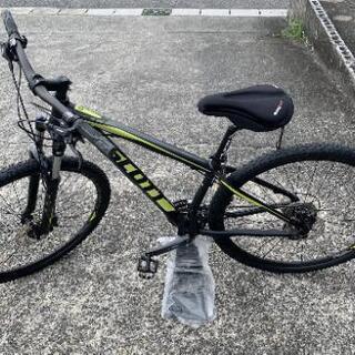 ロードバイク 自転車  SCOTT SHIMANO  29…