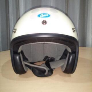 ヘルメット ogk