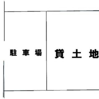 ★貸土地★    八尾市幸町 184坪 #資材置き場 #トラック...