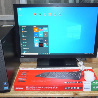 DELL Optiplex7010 ⑦