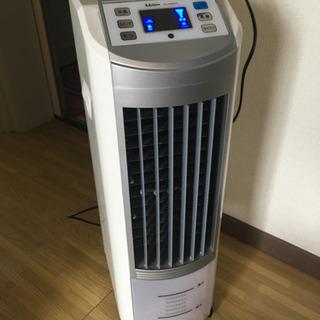冷風扇 S.KJapan SKJ-WM50R2