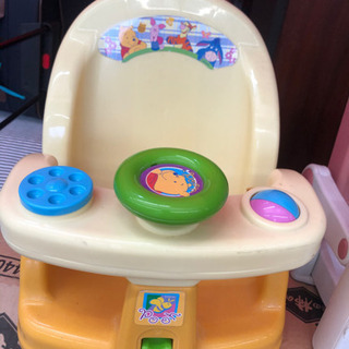 お風呂椅子? 赤ちゃん ベビー