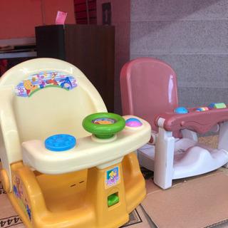お風呂椅子? 赤ちゃん ベビー - 大阪市
