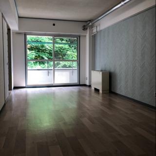 【宮の森】マンション賃貸3LDK リフォーム済