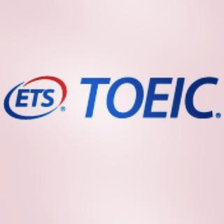 TOEIC、英会話オンライン講座