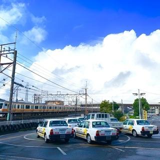 日野/八王子/立川/国立/多摩で運転免許を取得するなら、JR中央...