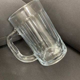ビールジョッキ グラス コップ