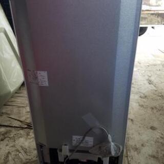 冷蔵庫[単身用] − 山形県