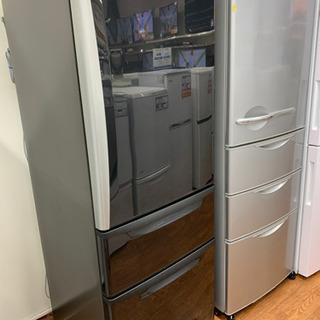 半年間の保証付き!2012年製Panasonic3ドア冷蔵庫です♪♪