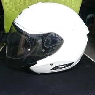 決まりました!①ヘルメット 山形発 自社陸送あり
