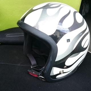②ヘルメット 山形発 自社陸送あり