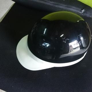 決まりました!⑤ヘルメット 山形発 自社陸送あり