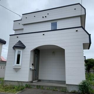千歳市桜木戸建1880万円販売開始いたします!令和2年7月、室内...