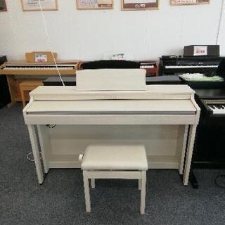 i 22 KAWAI 電子ピアノ CN-27A 2016年製