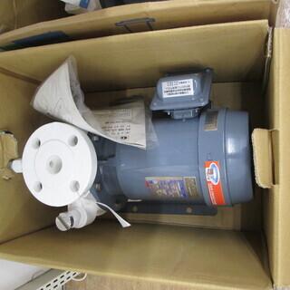 荏原 水中ポンプ FSFDN67 未使用