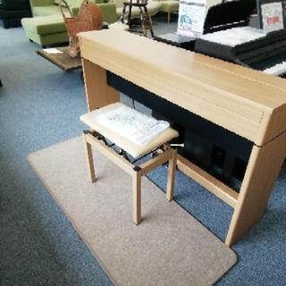i 23 Roland 電子ピアノ DP603-NBS 2019年製