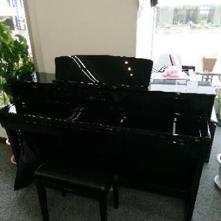 i 24 YAMAHA 電子ピアノ CLP-675PE    2...