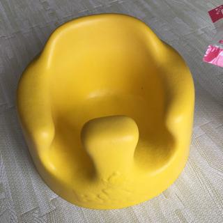 バンボ(黄色)
