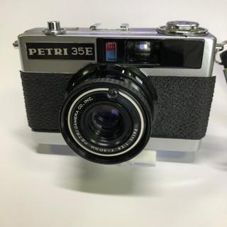 PETTRI 35E