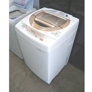 札幌【7.0kg 東芝 洗濯機 2013年製】TOSHIBA A...
