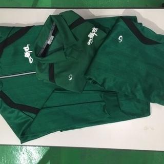 舞鶴高校中古体操服あります。