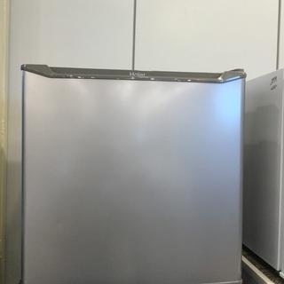 【安心6カ月保証付】Haier 1ドア冷蔵庫 JR-N40H ...
