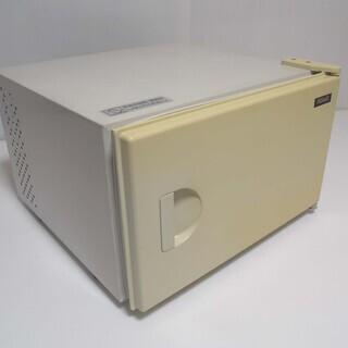 ●○冷凍もできる!(Persee)小型冷凍冷蔵庫○●