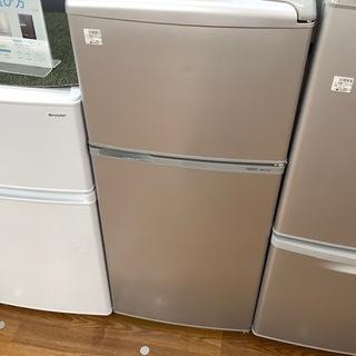 【トレファク 南浦和】SHARP 2ドア冷蔵庫