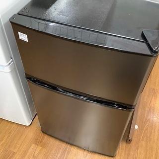 【トレファク 南浦和】maxzen 2ドア冷蔵庫