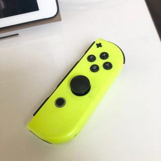 任天堂Switch ジョイコン修理 Switch
