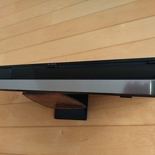 ブレーレイディスクレコーダー 東芝レグザ DBRZ320 故障品