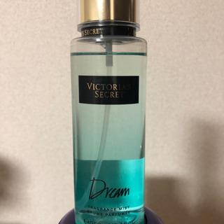 victoria's secret dream ボディ ミ…