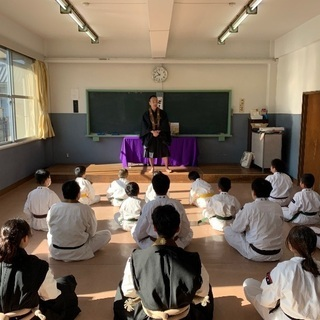 少林寺拳法 川崎西道院 ★見学・体験者歓迎‼️ - 教室・スクール