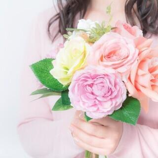 宮城県での出会い方、オンライン婚カツパーティ - パーティー