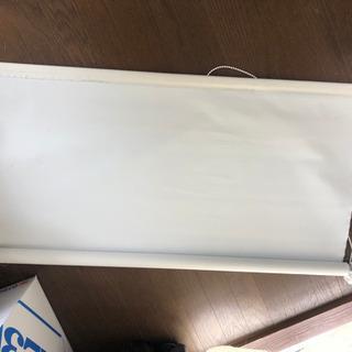 0円 IKEA ロールカーテン 17日までに取りに来れる方