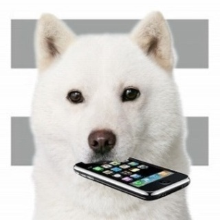 50GBで通話かけ放題の月額4400円(税抜き)の格安SIM登場...