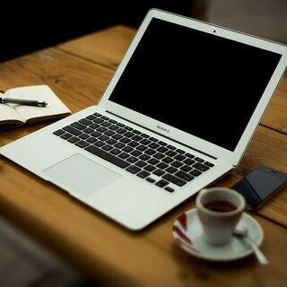 webサイトの作り方を教える代わりに英語を教えていただけませんか?