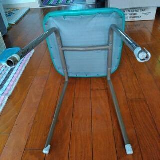 レトロな椅子  - 家具