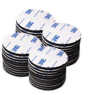 スマホケース ポップソケット 両面テープ 5枚