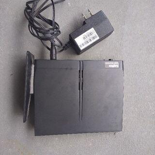 ロジテック LAN-W301NR